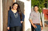 Engagement Photos, Wedding pictures, Quinceaneras, Sweet sixteens photo and video, Family Pictures, business Head shots, www.gustavovillarrealphotography.com, 23-633-8283