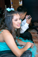 Karina Arita quinceaneras, Sweet sixteens photography and video at Fiesta Mexicana Banquet hall in Bell Ca, photo and video en El parque de las rosas en Los Angeles Ca, www.gustavovillarreal.com, 323-