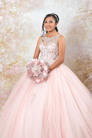 Olivia Muñuz quinceaneras, sweetsixteens, weddings, anniversaries, bathand batmitzvah in glendale ca, www.gustavovillarreal.com, 323-633-8283
