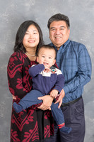 Family portraits in Montebello Ca, weddings photography and video, quinceaneras photography and video, sweet sixteens photography and video in montebello, fotografo de bodas y quinceaneras en Los Ange