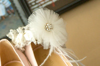 weddings, quinceaneras, sweet sixteens photography, video, invit