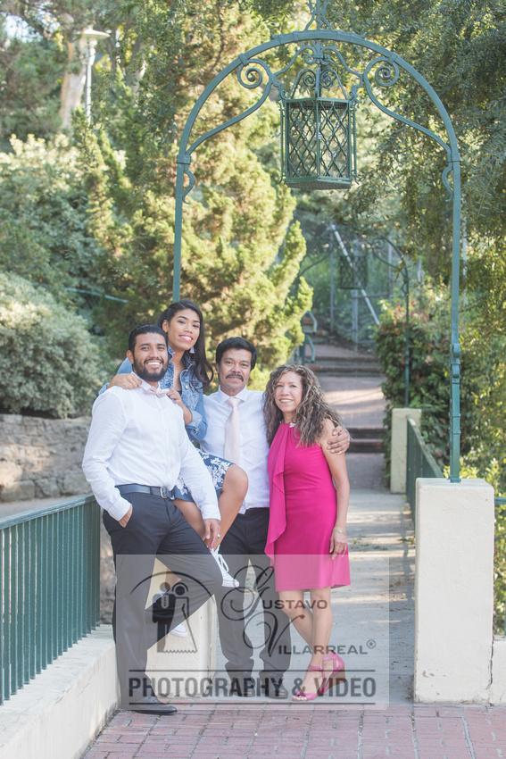 Jade Barrios quinceaneras-sweet sixteen-weddings-bodas-photo-video-anniversaries, birthdays-family portraits-at-penn-park-whittier-ca-www.gustavovillarreal.com-323-633-8283