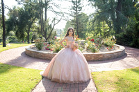 Jaqueline Aguayo Quinceaneras-sweet -sixteens-weddings-family-po