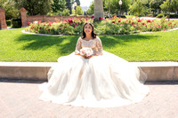 Miranda Moreno quinceanera photography and videography at Workman and Temple Family in City of Industry Ca, 323-633-8283
