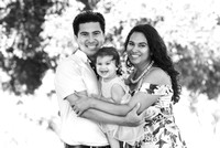 FAMILY PORTRAITS-photography and video service, Quinceaneras, Sweet Sixteens, Family Portraits, Business Headshots, photography studio in Whittier Ca 323-633-8283