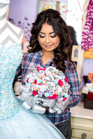 NATHALIE MARIE Quinceaneras and Sweet Sixteens in Pasadena City