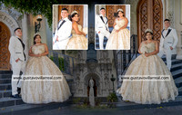 Quinceaneras-weddings-sweet 16-family portraits, business head shots-photographer-videographers in Santa Clarita ca.