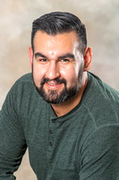 Professional Business Headshots in Whittier Ca by Gustavo Villarreal Photography, 323-633-8283