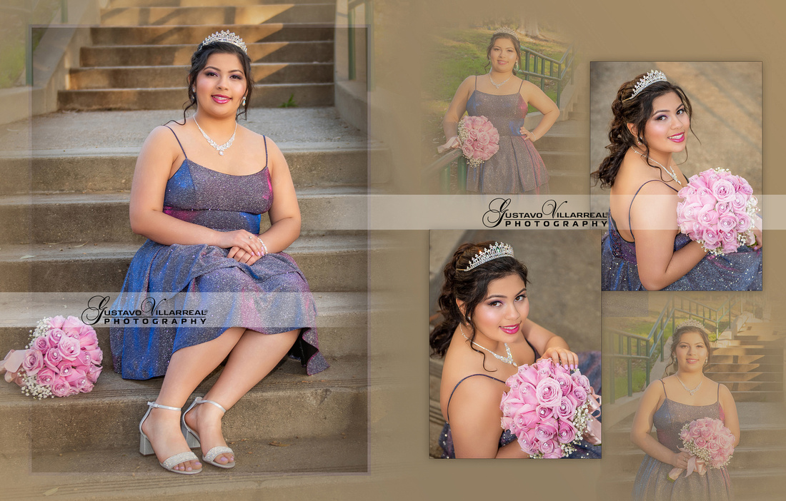Melissa Arevalo, Quinceaneras, session, weddings, family portraits, maternity photos, graduations photos at Kenneth Hahn State Park in Los Angeles Ca, Gardena, Hawthorne, Downey, Whittier, La Puente,
