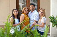 Family pictures in Pasadena Ca, www.gustavovillarrealphotography.com, 323-633-8283, www.gvphotoandvideo.com,